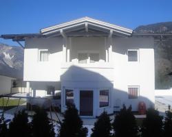 Haus Ronja
