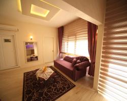 Bakirkoy Rental House