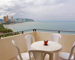 Apartamentos Coral - Vista al Mar