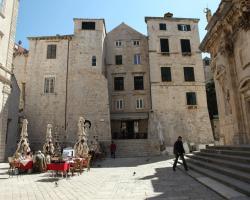 Studio Esperanza Dubrovnik