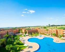 Mogador Palace Agdal & Spa