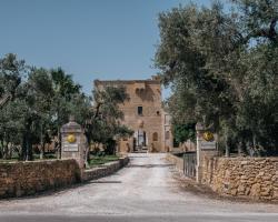 Tenuta Monacelli Lecce