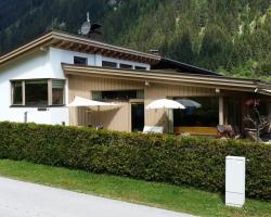 Apartment Kleinlercher