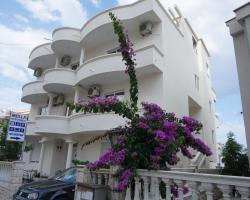 Molla Apartments