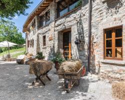 Agriturismo Cascina Mirandola
