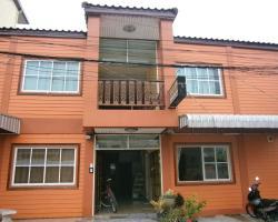 Aura House