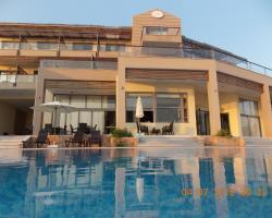 Azalena Hotel