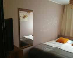 Apartament Arkado