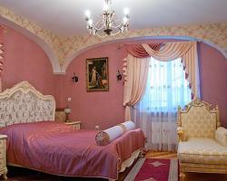 Comfort-House