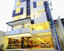 D'Kayon Hotel Yogyakarta