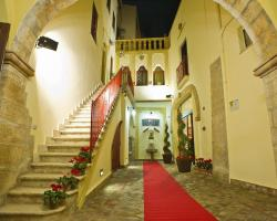 Vittorio Emanuele Bed & Breakfast
