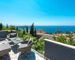 Clearview Apartments Dubrovnik