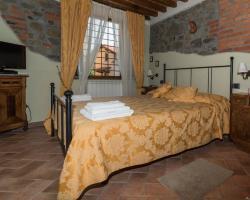 Borgo Isora