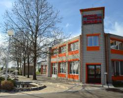 Motel Citadela 023
