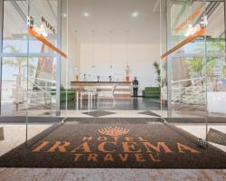 Iracema Travel