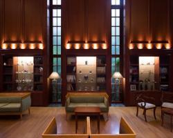 Kanazawa New Grand Hotel Premier