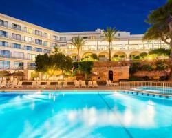 Hotel & Apartamentos Casablanca