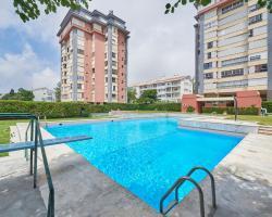 Apartment Estoril