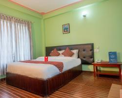 OYO 157 Hotel Sun Route