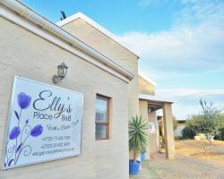 Elly's Place B&B