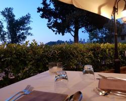 Hotel Da Graziano