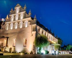 Hotel Król Kazimierz