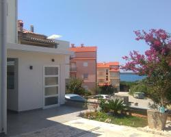 Guesthouse Adria