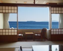 Hotel New Sagamiya