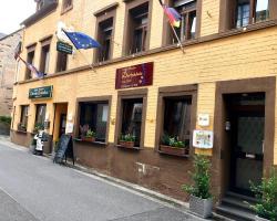 Hotel-Pension Dorfschänke