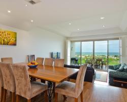 Adelaide Beaches Holiday Villas