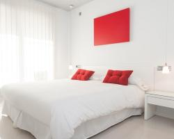 Can Vent Boutique Hotel