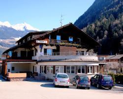 Gasthof Residence Brugghof