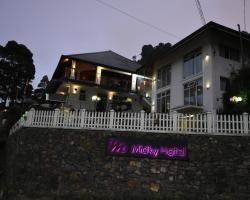 Midky Hotel