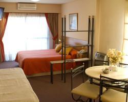 Maison Apart Hotel