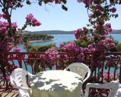 Apartments Ana Trogir
