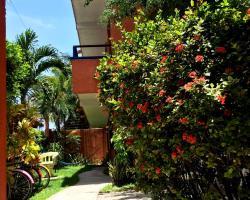 Villa Matisse Tulum
