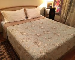Deluxe Apartment in the Heart of Baku