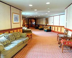 Hudson Valley Resort & Spa