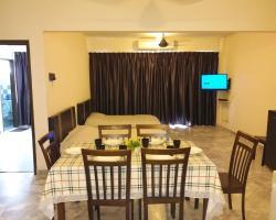 Gina's Apartment - Cocobay Resort Condo