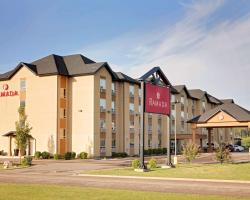 Ramada by Wyndham Cold Lake