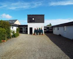 Kirkwall Youth Hostel