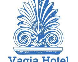 Vagia Hotel