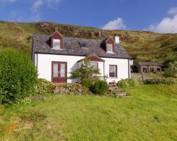 Glenview Cottage