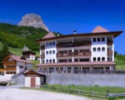 Residence Barbara