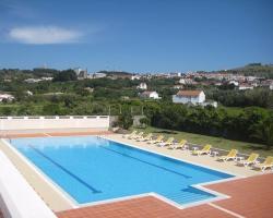 Quinta de Malmedra