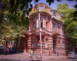 Valiko Hostel and Bar