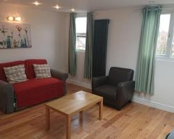 Tooting Place Apartments