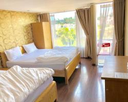 Hang Nga 1 Hotel