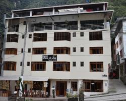 La Pequeña Casita Hotel