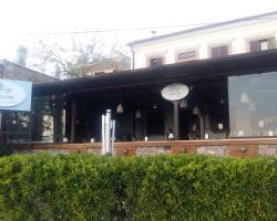 Aliye Hanim Hotel